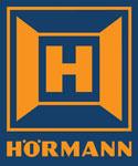 Placement de portes de garage sectionnelles Hormann - Menuiserie Mahieu à Ath - fabricant de châssis ALU et Bois à votre service depuis 1960
