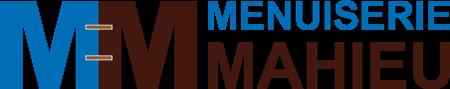 Menuiserie Mahieu – Menuisier Hainaut (Ath, Enghien, Binche)